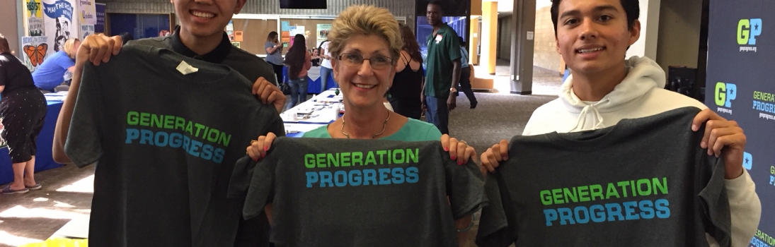 What's Next for Chris Giunchigliani?